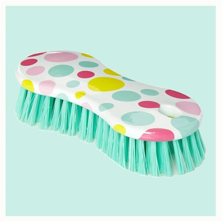 basicos de limpieza (2)