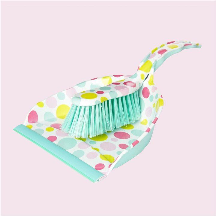 basicos de limpieza (4)