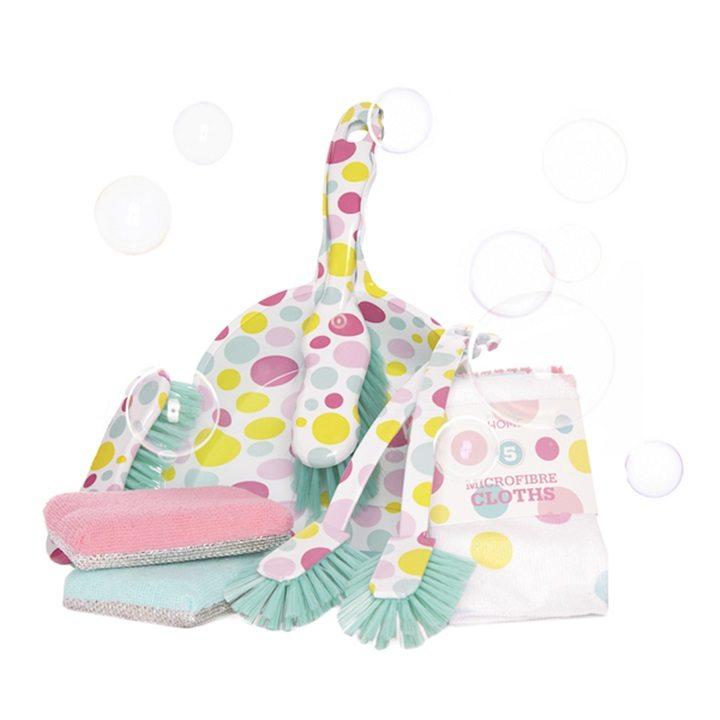 basicos de limpieza (6)