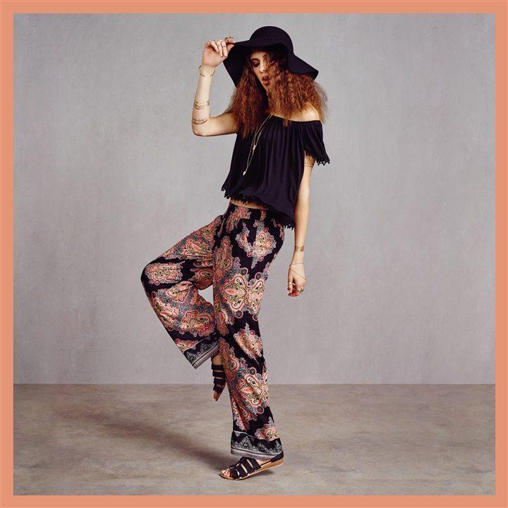 moda verano primark mujeres (1)