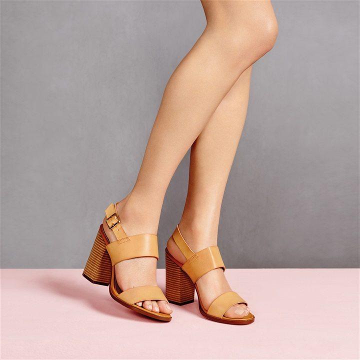 moda verano primark mujeres (2)