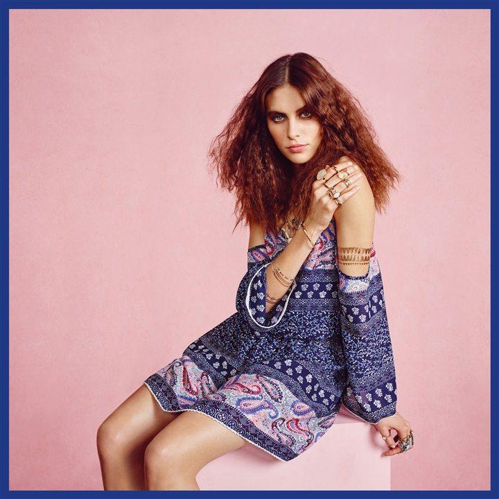 moda verano primark mujeres (3)
