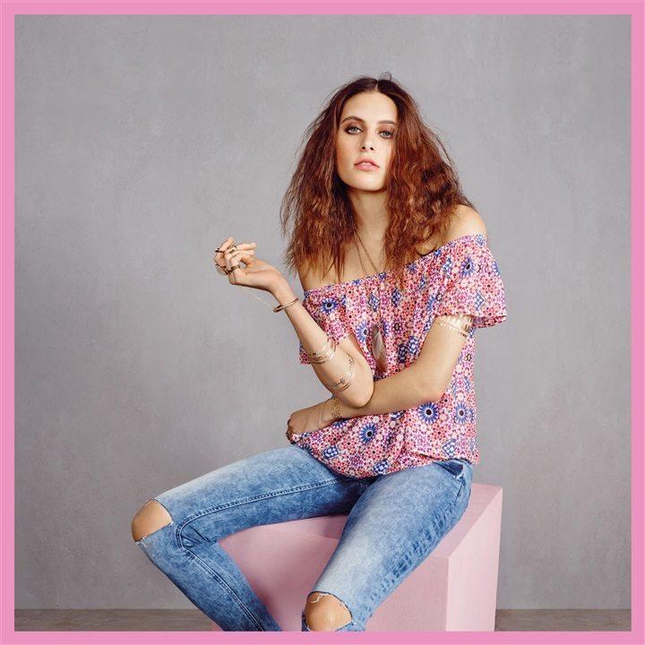 moda verano primark mujeres (7)