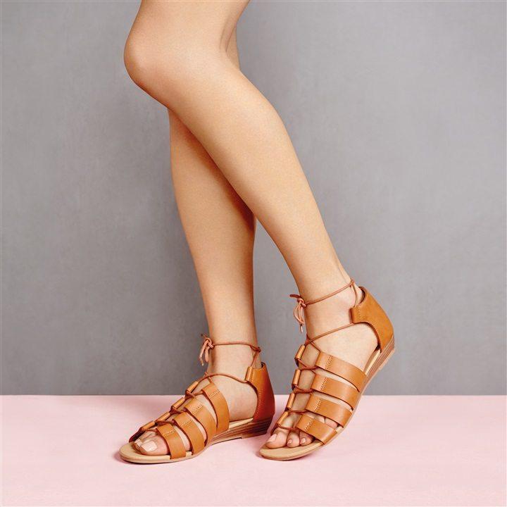 moda verano primark mujeres (8)