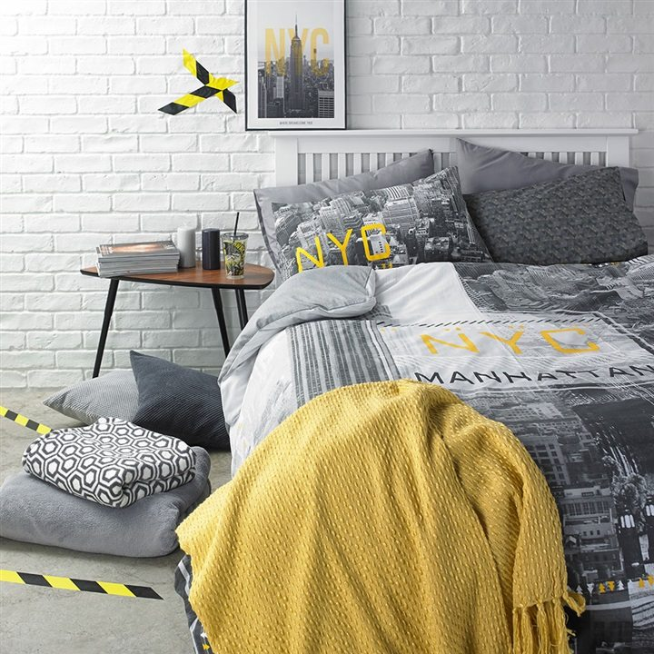renueva dormitorio primark (2)