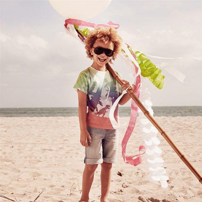 coleccion verano ninos 2015 primark (1)