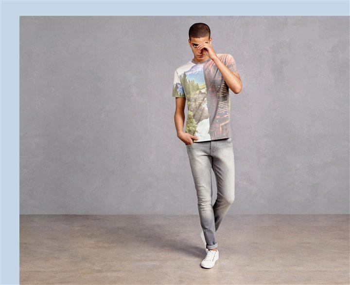 hombres moda verano primark 2015 (1)