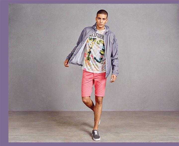 hombres moda verano primark 2015 (2)