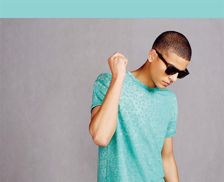 hombres moda verano primark 2015 (3)