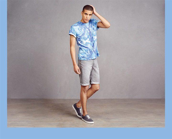 hombres moda verano primark 2015 (4)