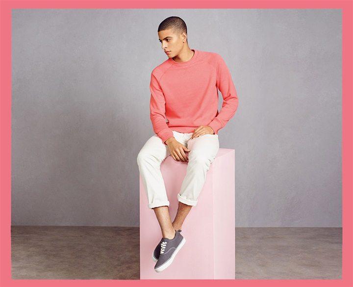 hombres moda verano primark 2015 (5)