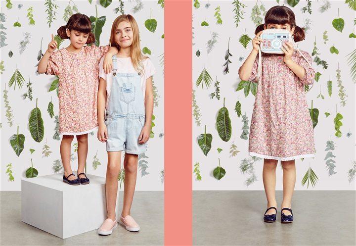 moda verano ninos primark 2015 (2)