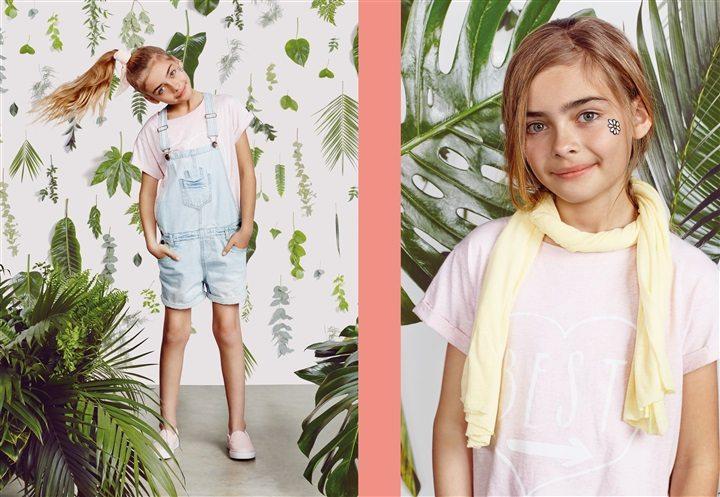 moda verano ninos primark 2015 (3)