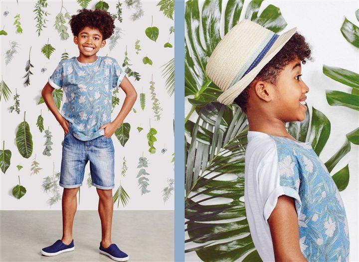 moda verano ninos primark 2015 (4)